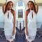 Kiera crisp turn dress – dream closet couture