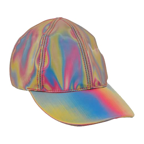 Back TO THE Future II Marty Mcfly HAT Replica NEW Michael J FOX Prop CAP | eBay