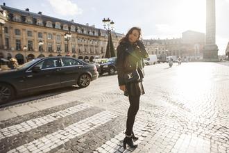 fashion toast jacket tank top skirt bag shorts shoes
