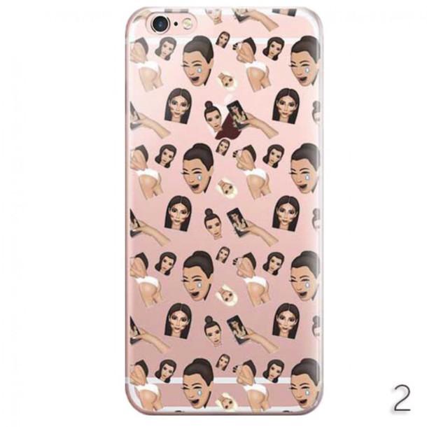 check out 33a8f da2af Get the phone cover for $1 at m.aliexpress.com - Wheretoget