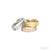 Cartier Love Inspired Ring / TheFashionMRKT