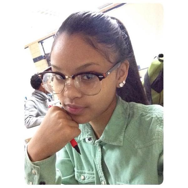 thai glasses