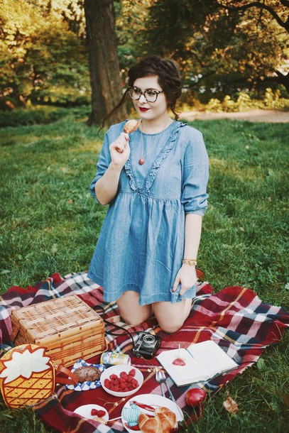 noelles favorite things blogger dress shoes bag