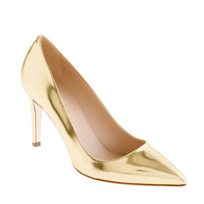 Fashion 2014 Sexy Women's Pumps 16cm Ultra High Heels Red Bottoms Platform Party Dance Shoes Rivet