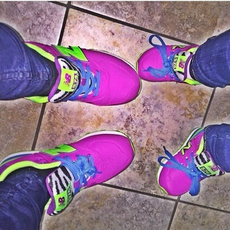 shoes matching couples high top sneakers magenta purple sneakers