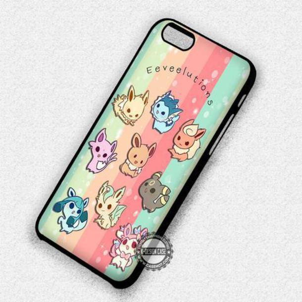 cover disney iphone 5c
