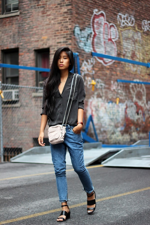 597e7af13d15 Alexander Wang Brenda Camera Bag   SHOPBOP
