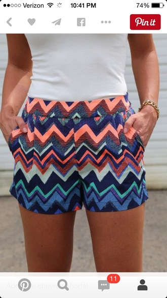 shorts vintage girl boho chic chic printed shorts outfit style pretty cute shorts cool beautiful beach summer shorts spring bogo 'boho indie love pattern vintage shorts hippie hipster grunge soft grunge girly classy tumblr trendy pastel alternative colorful shorts