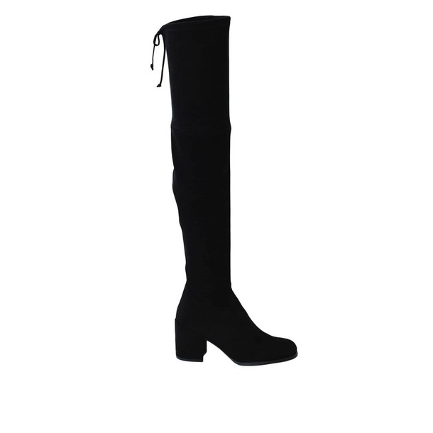 KENDALL + KYLIE boots shoes women shoes black