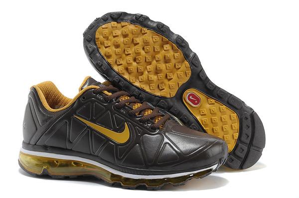 shoes nike air max thea damen air max 1 schwarz air max 90 schwarz air max reduziert