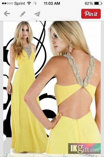 dress long prom dress long prom dress prom dress