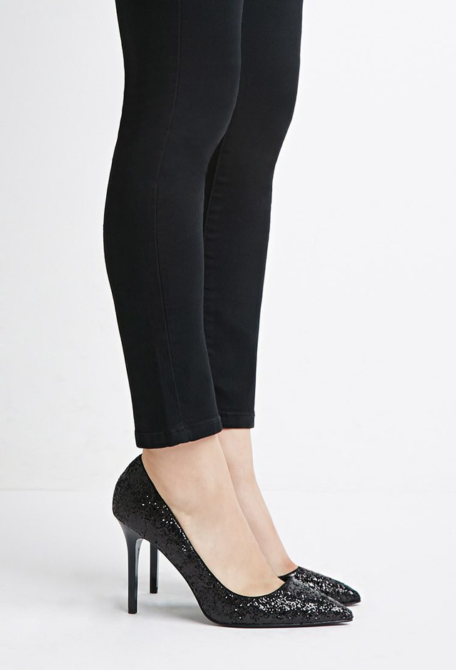 Cheap Work Shoes Wheretoget