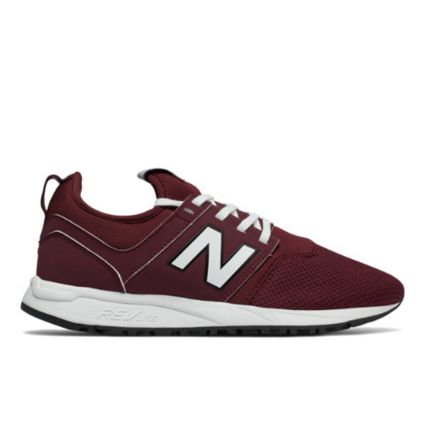 New Balance style women classic shoes