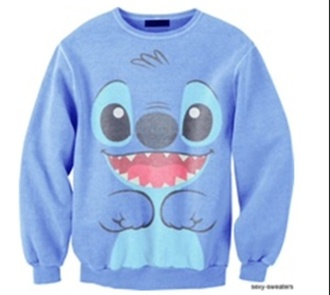 sweater disney topshop urban outfitters disney clothes disney sweater