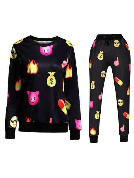 sweater emoji print emoji print emoji pants emoji shirt emoji sweart emoji pants emoji set