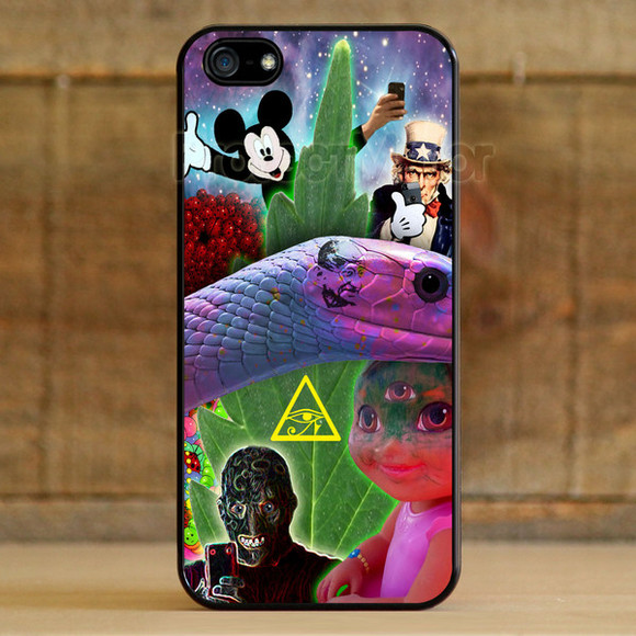 galaxy print jewels trippy dope fresh illest obey supreme weed marijuana high stoned acid trip weird stay weird lets get weird iphone case iphone 4 case iphone 5 case mickey mouse vintage retro hipster indie grunge hip hop gold space stars planets universe unique iphone covers projectmajor project major cool iphone 5 case