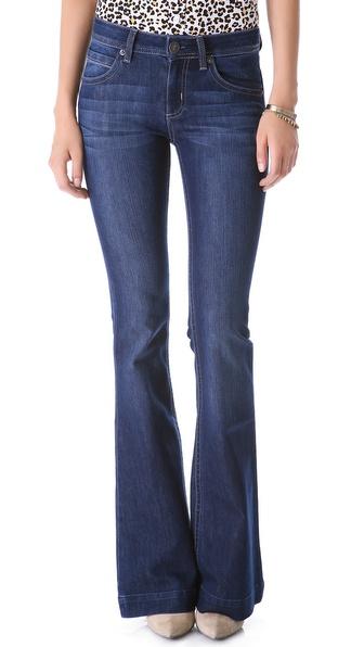 DL1961 The Joy Flare Jeans | SHOPBOP