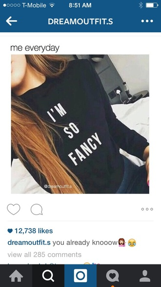 sweater black long sleeves cute comfy
