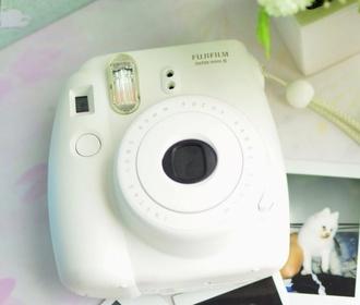 phone case cute camera