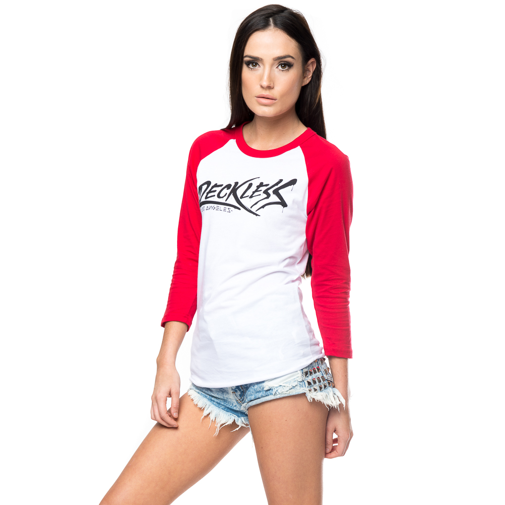 Young and Reckless ALTERED, Young and Reckless t-shirts, Young and Reckless merchandise