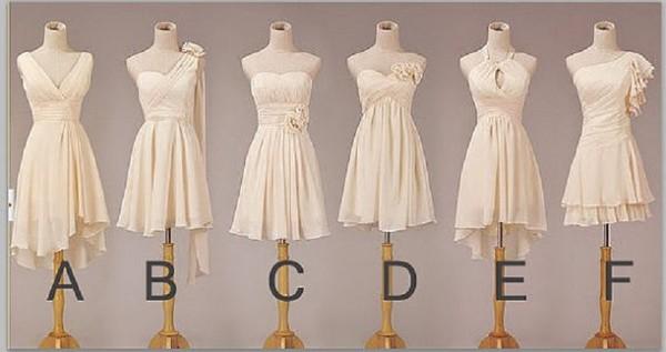 bridesmaid short bridesmaid dress simple bridesmaid dress cheap bridesmaid dresses bridesmaid white bridesmaid dress