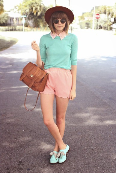 shorts sweater t-shirt steffy's pros and cons shoes hat