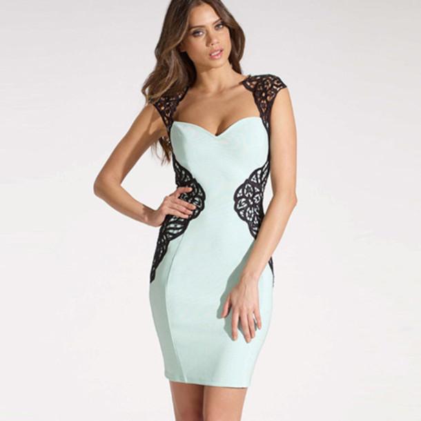 Search fashion women dress summer cute style beautiful womens