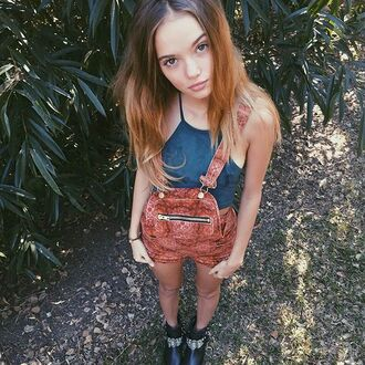 romper liberated heart printed overalls overalls velvet velvet overalls digital print printed velvet bohemian grunge festival 70s style rose gold