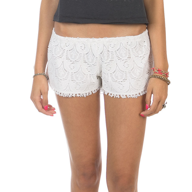 Short End Shorts | Billabong US