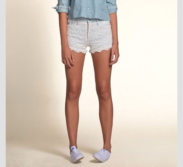 blouse denim denim shirt button up button down shirt shorts