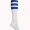 Sporty knee-high socks   forever21 - 2079470959