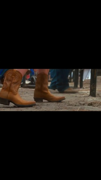 shoes brown shoes longest ride short design heels cowgirl boots cowgirl