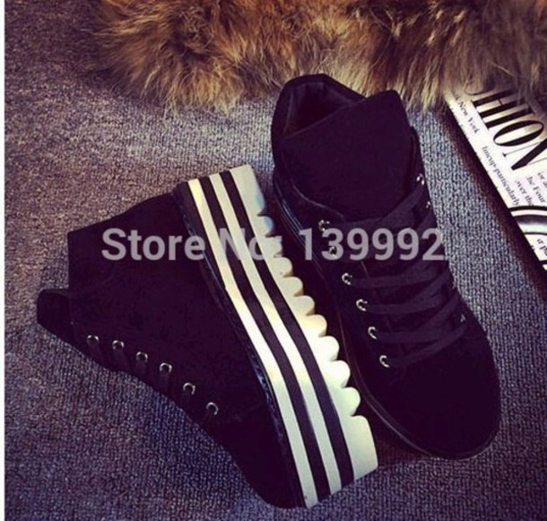 shoes ботинки