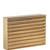 Lee Savage Gold Stack Clutch by Lee Savage - Moda Operandi