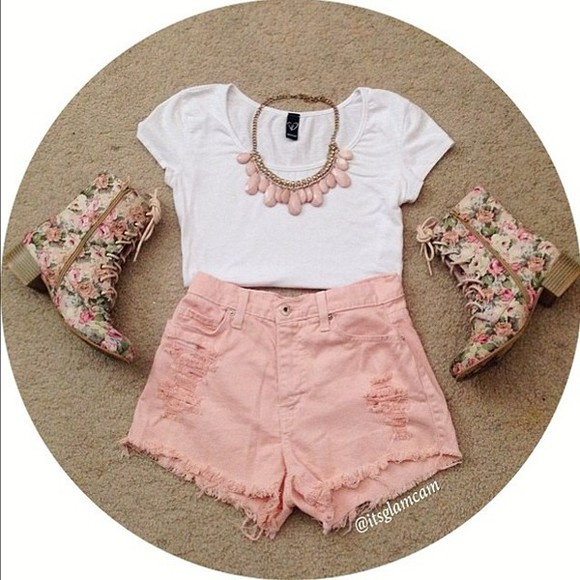 jewelery shirt forever 21 crop tops croptop whiteshirt crop f21