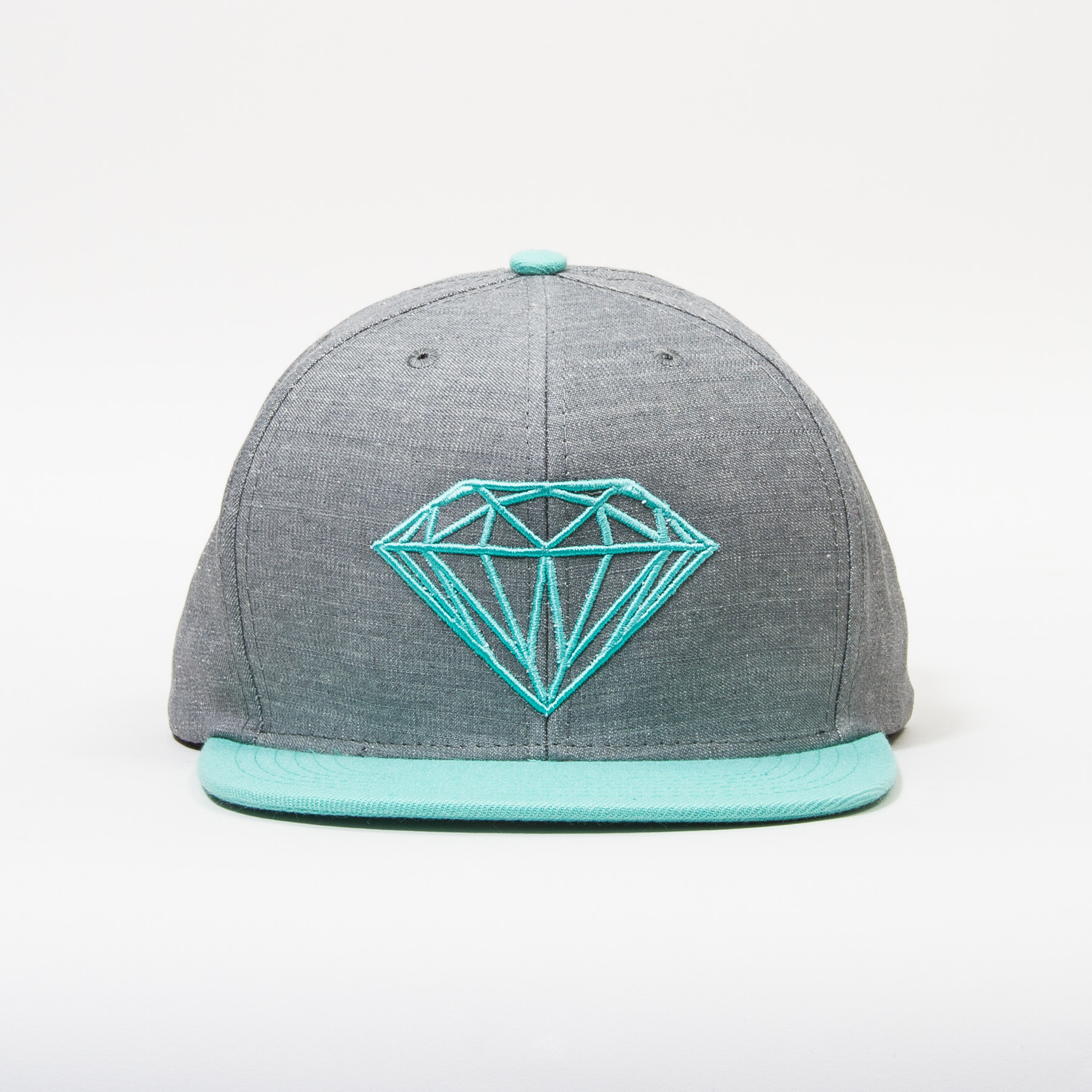 405f6a4279767 ... store hat diamond supply co. blue hat grey hat diamonds snapback hat  wheretoget 2ca25 38596 ...