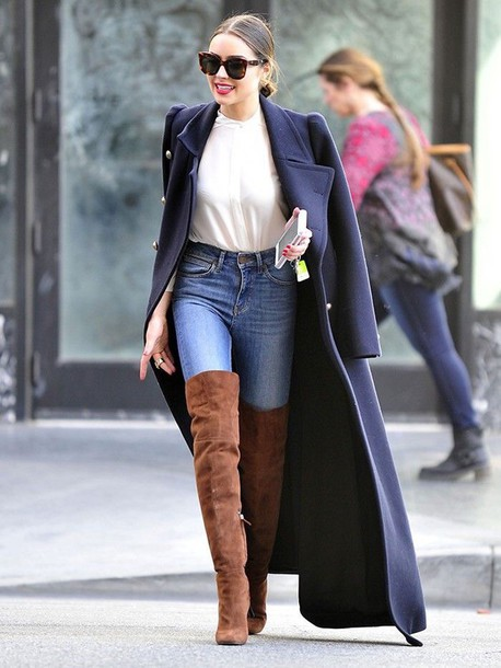 buy popular 7ad10 efcd7 Find Out Where To Get The Coat