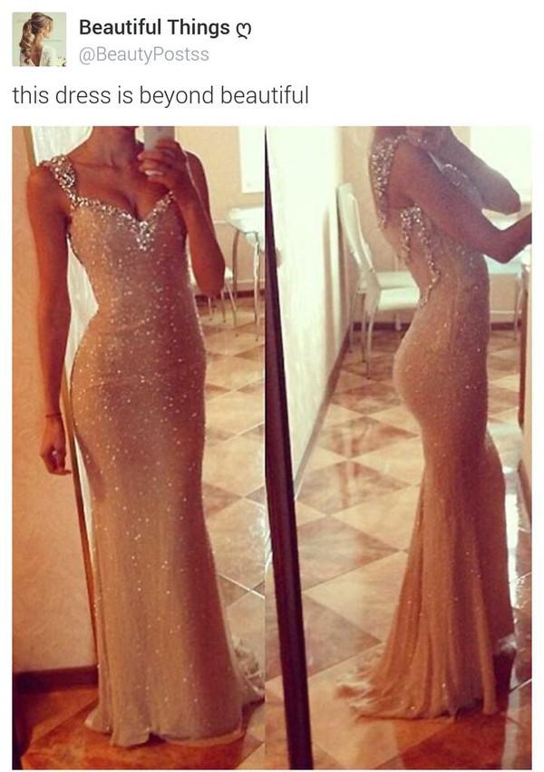Prom Dresses Instagram 2015 Prom Dresses 2015 | Vintage