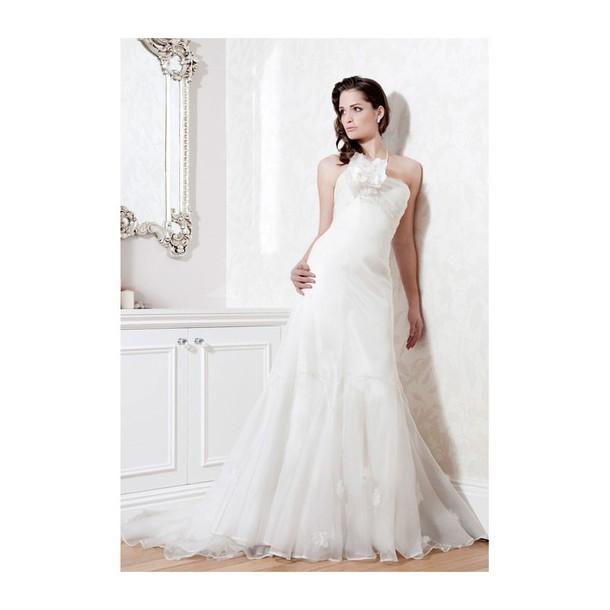 Dress Best Prices On Flannel Bed Sheet Sets Wedding Dress