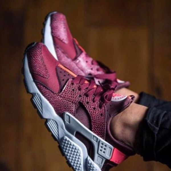 9cadd31f6383 Nike Air Huarache Womens Foot Locker