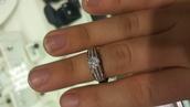 jewels,engagement ring,dimonds,beautiful ring,effy