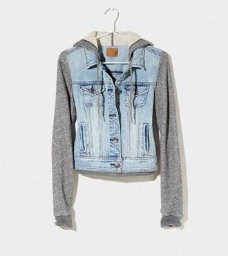 jacket jeans hoodie sweet grunge cool girls girly girl