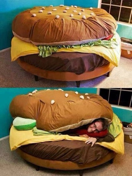 hamburger jacket sofa couch cusion