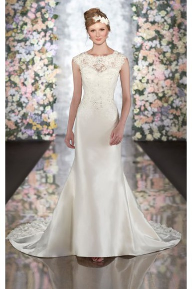 wedding dress 2014 wedding dresses