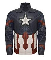 jacket,civil war,movie attire,style,fashion,trendy,new arrival,captain america,chris evans,steve rogers,menswear