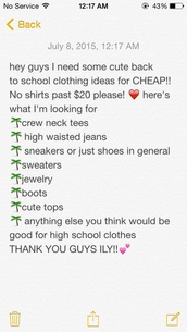 shirt,tumblr,hipster,t-shirt,jeans,sneakers,style,shoes,black,cute,fall outfits,back to school,clothes,leggings,shorts,jewels