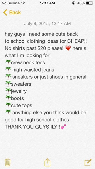 shirt tumblr hipster t-shirt jeans sneakers style shoes black cute fall outfits back to school clothes leggings shorts jewels