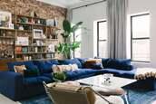 home accessory,plants,tumblr,home decor,furniture,home furniture,living room,sofa,pillow