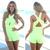Fashion Women's Ladies Sexy Slim Bodycon Jumpsuit Romper Trousers Clubwear s M L   eBay