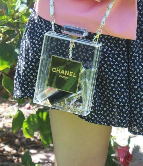accessories chanel bag pinkdaggershoes clutch